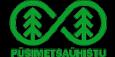 Püsimetsaühistu logo_vaike